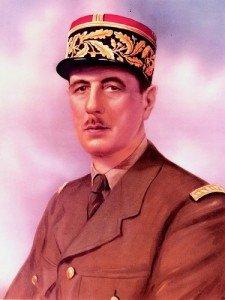 Le_général_de_Gaulle