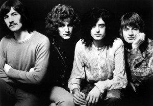 led-zeppelin-b89e2e3a4b67c923-300x208 Rock dans Rock et Politique : De Gaulle & Led Zeppelin