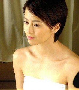 gigi-leung-11-263x300