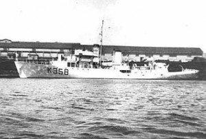bateau-amiante-300x202