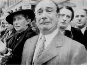 Les larmes des Français dans Les larmes des Français slide12-300x225