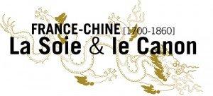 paragraphe_img_1_fr_bloc_marque-300x136 dans Les relations Franco Chinoises