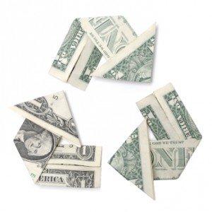 Quels sont les rêves des riches chinois ? dans Les riches chinois ? recycled-money-300x300