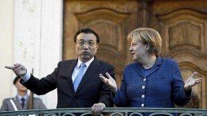 Est-il de bonne stratégie de se lancer dans une guerre commerciale avec la Chine ? dans Europe et Chine : enjeux économiques 606x341_226068_l-allemagne-ne-veut-pas-de-guerr-300x168