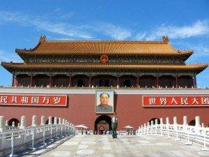 Location à Pékin dans Louer un appartement en Chine peking-8-300x225