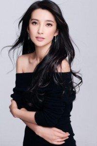 Li Bingbing (48)