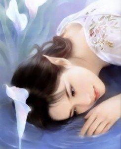chinese_girl10