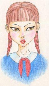 schoolgirl-173x300