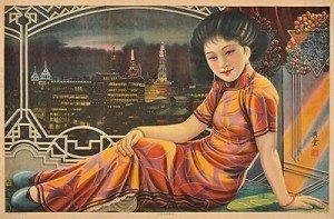 shanghai-woman-300x197
