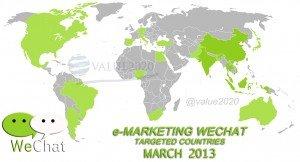 -wechat-2013-03-15
