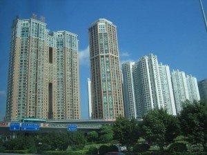 05b.shenzhenbuildings-300x225 dans Urbanisme en Chine