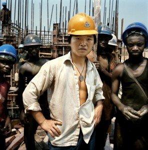 Les chinois sont-ils racistes ? dans chine racisme chinoisafrique-296x300