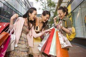 1 achat-touristes-chinois