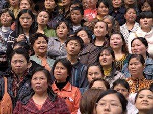 crowd-300x224 dans Le Chinois et le Luxe