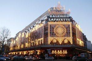 galeries-lafayette_paris2