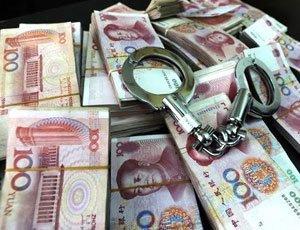 De la corruption en Chine dans Chinois et corruption china-corruption