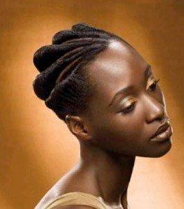 La chinoise, l'africaine, la cause des femmes dans Chine Afrique 41-265x300