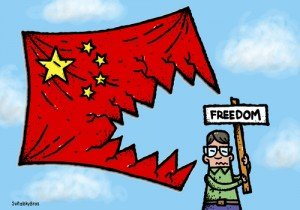 freedom_in_china_862885