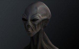 alien_00317742