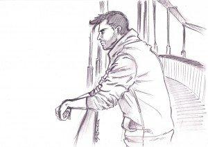 homme_pont_stephback