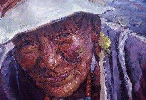 old_woman_dapu