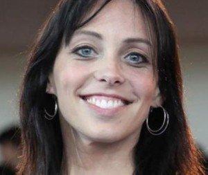 Aurélie Châtelain, morte pour la France ! dans Aurélie Châtelain aurelie-chatelain-est-la-victime-collaterale-de-l-attentat-dejoue-a-villejuif_exact1024x768_l-300x253