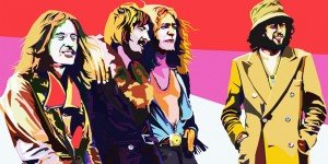 Led-Zeppelin-pop-art-ppcorn